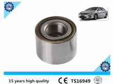 OEM 96471775 wheel bearing for CHEVROLET/PONTIAC/SUZUKI