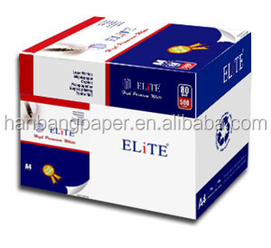 copy paper cheapest price Stamp prices concession stamps stamp issues & collectables personalised stamps packaging for a limited time, you'll save on reflex ultra white a4 copy paper and reflex 50% recycled a4 copy paper and if you buy in bulk, you'll save even more.