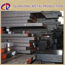 HR Alloy Carbon Steel Plate Sheet ST-37 S235JR S355JR