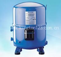 MTZ-100 danfoss commercial compressor,danfoss hermetic refrigeration compressor,dc danfoss compressor