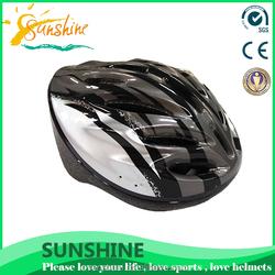 hot sale kids helmet adult bikes