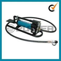TFP-800 mini pump hydraulic