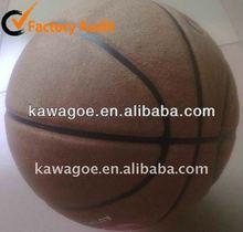 basketball in bulk