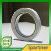 Ipartner Beautiful sweet thin foam tape adhesive backed foam rubber