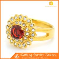 2012 beautiful ring,2011 fashion rings,2.5 carat diamond ring