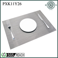 kitchen accessories/placemats/table mat/kitchen ware