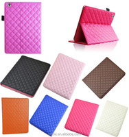 Flip PU Leather Smart Case Cover Stand For Apple iPad 2/3/4