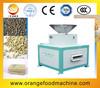 hot sale factory offering ORANGE Brand grain peeling machine(buckwheat )