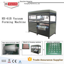 Made In China Top Quality And Low Price Egg Tray Making Machine