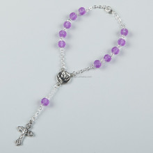 high quality made in china hematite bracelet