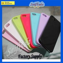 Best tpu cases for iphone 5 candy case