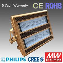 High Power 800w led flood lighting ce&rohs outdoor