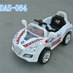 Chinese cheap kids electric car,ride on car for kids to drive