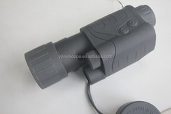 High quality top grade 55series scope night vision red dot sight