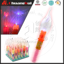 Lighting Candle Toy Candy / Candy Toy Light Candle Bulbs