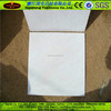 Polished Ice Age pure white marble tile white for wall and floor