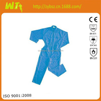 high quality cheap cotton polyester workwear working uniform