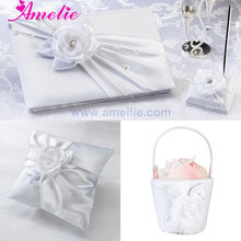 New Arrival Wholesale Wedding Accessories Bride