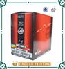 Printed corrugated box/ Corrugated box/ Printed Display Box
