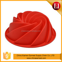 Wholesale newest fashion molds eco-friendly mould making liquid silicone rubber with low price