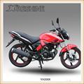 carreras de motos yh200i/motocicleta barata/200cc motocicleta para la venta