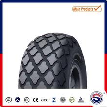Excellent quality new products sand tire in transportation