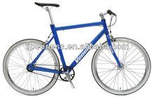700C High quality fiixie bike /fixed gear bike