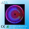 Cheapest 120w LED Grow Light Hydroponics Systems Agricultural Horticultural Full Spectrum LED Grow Lights