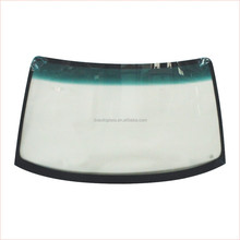 Laminated Front Windshield for TOY CORONA PREMIO SEDNA (AT211)