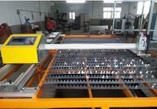 for sale cnc portable plasma cutters