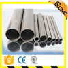 astm a53 a120 160 carbon 13mm steel tube pipe for refrigeration industry