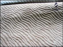 born-out velvet sofa fabric upholstery fabric bonding fabric