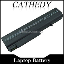 Laptop Battery for HP COMPAQ NC6110 NC6120 battery