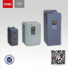 China Top 500 enterprise YCB 12v to 230v inverter circuit with charger