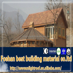 Factory Direct Aluminum Zinc Stone coated Steel Plate for Roofing,Roof Sheet Africa Hot Sale Product,Roofing Material