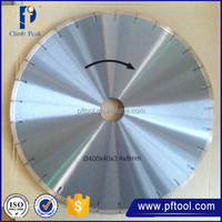 wholesale china factory high quality circular saw blade for asphalt