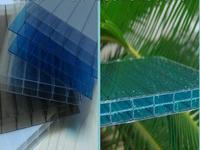 roofing greenhouses prices manufacturer used conservatory material