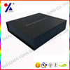 Free Sample High quality paper box/Electronic cardboard gift paper boxes/Bluetooth Electronic cardboard gift paper boxes