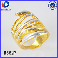 India jewellery manufacturing online shop fashion gold rings jewelry