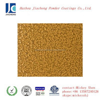 Bonding Metallic Powder Coatings,Hammer Tone gold bronze powder paint