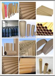 white glue/good paper tube manufacture adhesive glue/adhesive made in china