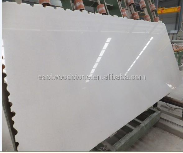 Marmol thassos precio m2 materiales de construcci n para for Marmol precio m2