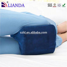 Chinese wholesale knee pillow massagers