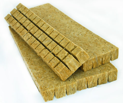 Insulation for rockwool buy mineral wall insulation for Rockwool insulation properties