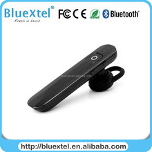 Mobile Phone Accessories Military Headset