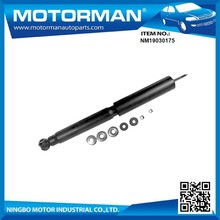 REAR R-L OIL-HYDRAULIC SHOCK ABSORBER FOR TOYOTA CROWN MS80/90/100 74-79