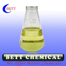 BT56041 FREEZING OIL ADDITIVE PACKAGE lubricant additive