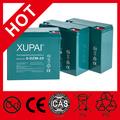 el más nuevo estilo, precio de batería de la bici eléctrica de la bicicleta eléctrica, e-moto, 6-DZM-20 (12V 20Ah) de 48/60V