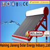 solar water heater manufacturer with competitive price