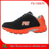 chinese vendor cheap athletic running shoes